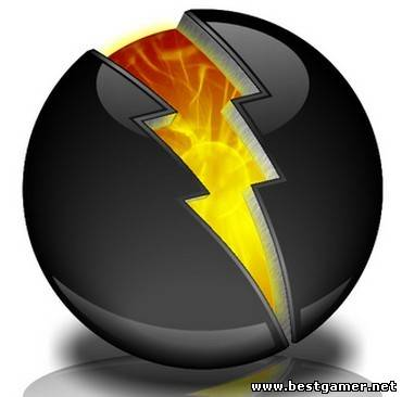 DAEMON Tools Ultra 2.0.0.0159 (2013) РС | RePack by KpoJIuK
