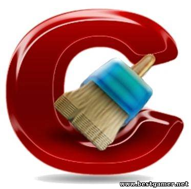 CCleaner Free + Professional + Business Edition 4.06.4324 (2013) PC l RePack / Рortable by D!akov