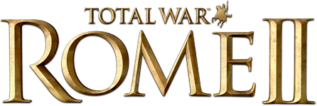 Total War: Rome II - Update 3 (RELOADED)