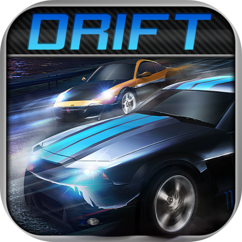 [Android] Drift Mania: Street Outlaws 2 v1.01 (RUS\ENG\MULTi10)