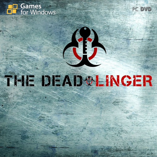 The Dead Linger (Sandswept Studio) (ENG) [Beta] от 3DM