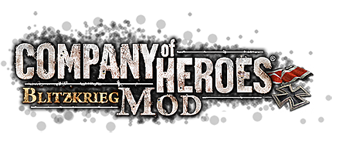Company of Heroes (2013) (beta 4.7.0.0/Maps/Blitzkrieg Mod) Mod