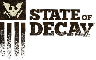 [UPDATE] State of Decay - Update 2-6 (ENG) ALI213