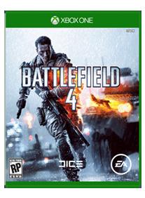 PS4  проигрывает по графике Xbox One рвет ее смотрим
