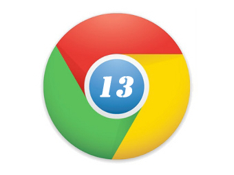Google Chrome Express 13.0.782.107 Stable (2011) PC