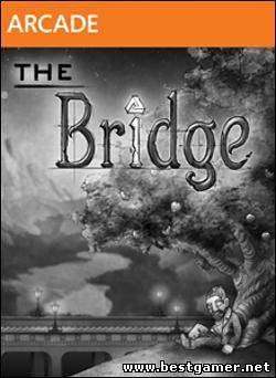 [JTAG/XBOX 360] The Bridge (2013) [XBLA/RUS]