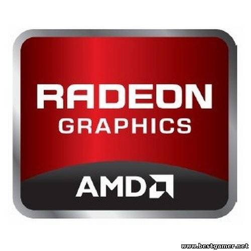 AMD Catalyst™ 13.11 Beta 9.4 [2013,Rus]