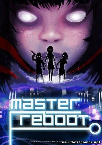 Master Reboot (2013) [Multi] (1.1) License FASiSO