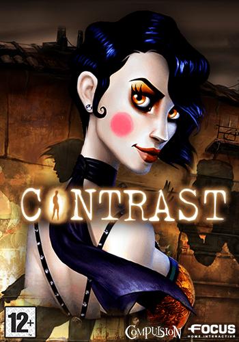 Contrast (Rus/Multi7) [L] - iNLAWS