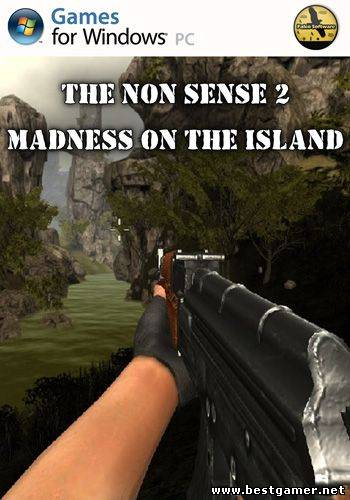 The Non Sense 2 Madness On The Island (1.0) (2013)