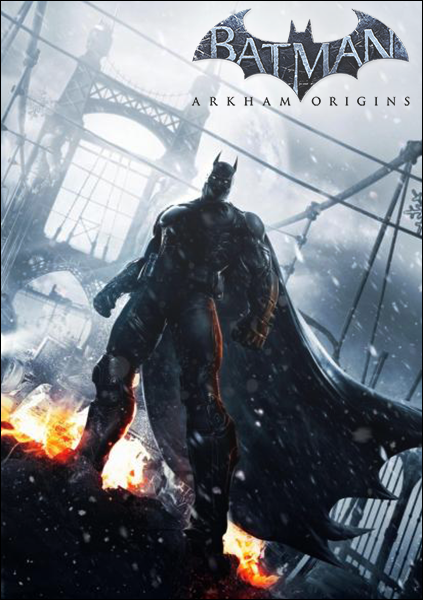 Batman arkham origins dlc pack 1 pc torrents games.