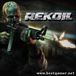 Rekoil {R.G Bestgamer.net} Repack