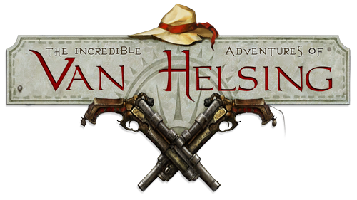 Van Helsing. Новая история / The Incredible Adventures of Van Helsing [v 1.2.72b] (2014) PC | Патч