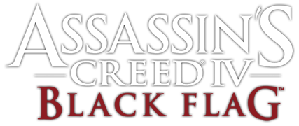 Assassin's Creed IV: Black Flag - Update v1.06 (RELOADED)