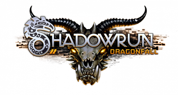 [UPDATE] Shadowrun: Dragonfall (Harebrained Holdings) - Update v1.2.2 (RUS / ENG | MULTi6) от R.G. Origins