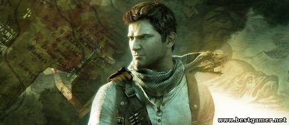 Sony готовит Uncharted Collection для PlayStation 4