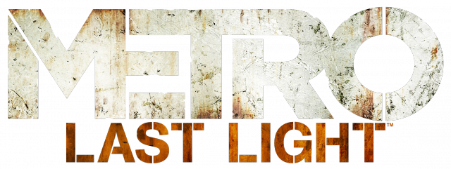 (Update)Metro Last Light ( v1.0.0.14 Incl DLC)-iNLAWS