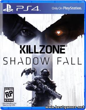 �������� KILLZONE� � ����� ������� - �����!(bestgamer net)HD1080�