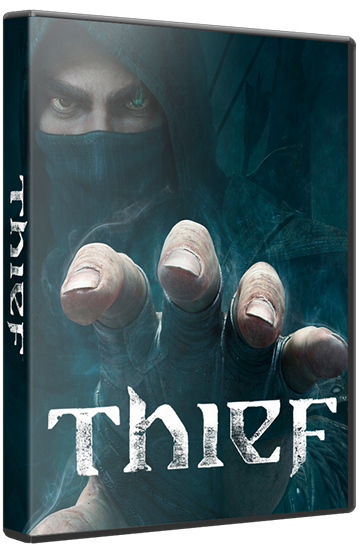 Thief Update v1.2( build 4116.4) (Rus/ENG/Multi8) [P]