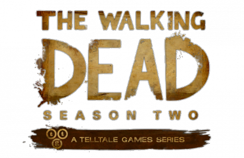 The Walking Dead: Season Two Episode 2 - A House Divided (Любительский) (текст)