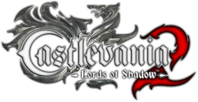 Castlevania: Lords of Shadow 2 - Update1 incl DLC [CODEX]
