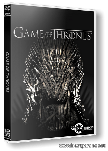 ���� ��������� / Game of Thrones (2012) PC | RePack �� R.G. ��������