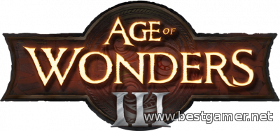 [UPDATE] Age of Wonders III - Update v1.09 (Rus/Multi) - FASDOX