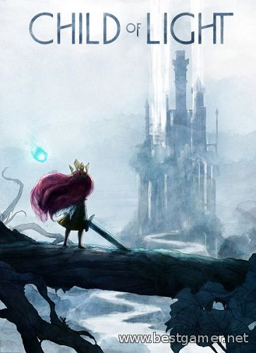 Child of Light (Ubisoft) (Rus/Multi8) [L] - RELOADED