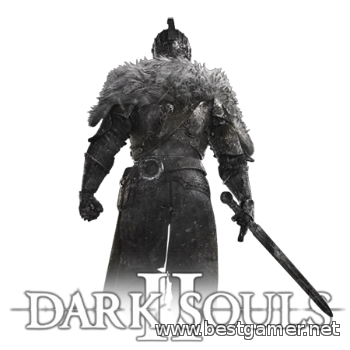Dark Souls II Update v1.02-RELOADED