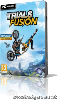 Trials Fusion-CODEX