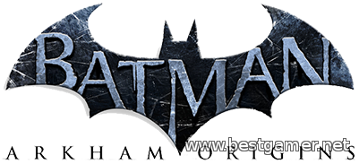 Batman Arkham Origins (Update 12 )-3DM