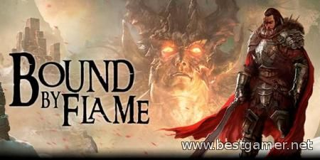 Bound by Flame-обзор