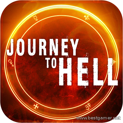 Journey to Hell [v1.1, iOS 4.0, RUS]