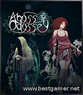 Abyss Odyssey*v1.01* [Repack]