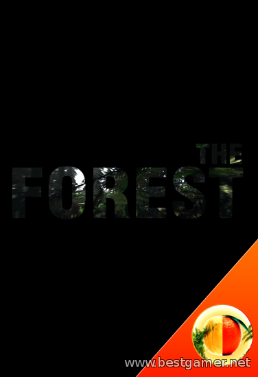 The Forest (2014) (Endnight Games Ltd) (ENG) [Repack]