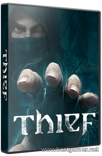 Thief: Master Thief Edition [Update 7] (2014) PC | RePack