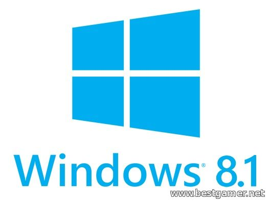 Windows 8.1 with Update RUS-ENG x86-x64 -12in1- Activated (AIO)