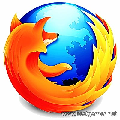 Mozilla Firefox 32.0 Final (2014) РС | + RePack & Portable by D!akov