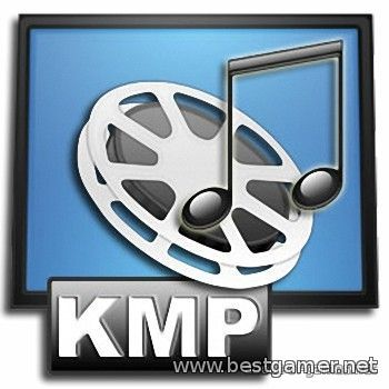 The KMPlayer 3.9.0.128 (2014) РС | RePack by D!akov