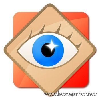 FastStone Image Viewer 5.2 Final (2014) РС | RePack & Portable by KpoJIuK