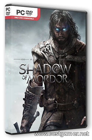 Middle Earth: Shadow of Mordor Premium Edition (2014) P ...
