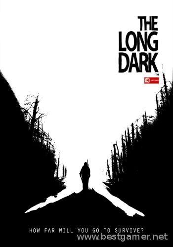 The Long Dark (Alpha 1.38) (Steam Early Access)