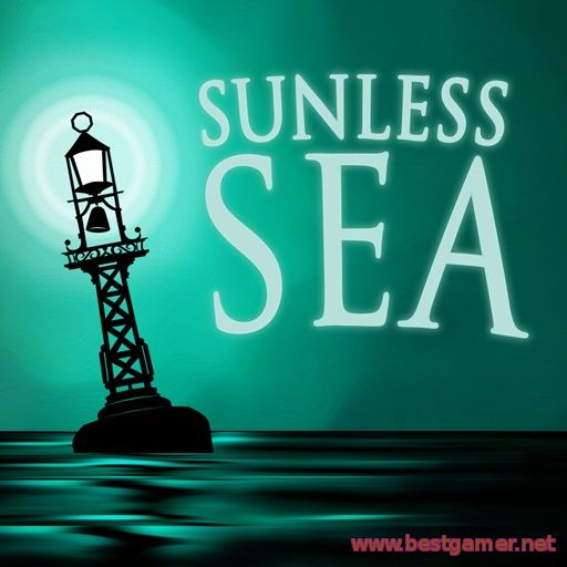 Sunless Sea(Early Access v.0.6.1.1625) торрент