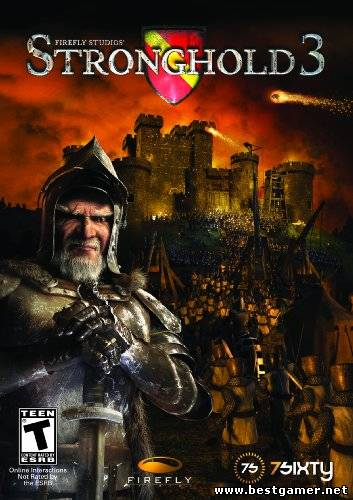 PC.Stronghold.3.(2011).[Multi.+.RUS].[RUSSOUND].[L]