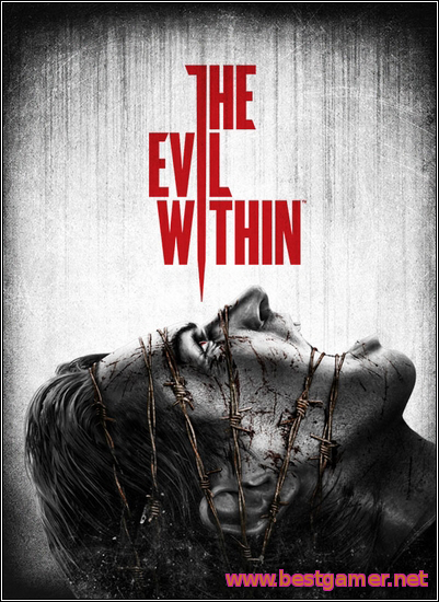The Evil Within - все трафеи (Главы 1-6) от bestgamer. net