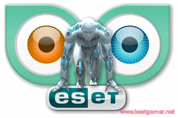 ESET NOD32 Antivirus & Smart Security 8.0.304.1 Final (2014) PC