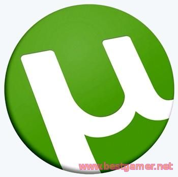 µTorrent Plus 3.4.2 Build 34309 Stable (2014) РС | RePack & Portable by D!akov