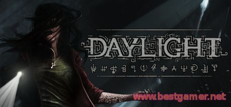 Daylight - Update 10 [RUS|Multi7] - 3DM