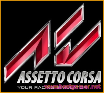 Assetto Corsa Update v1.0.0 RC to v1.0.9 RC (RUS|MULTI7)