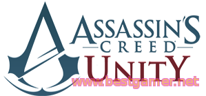 Assassin's Creed: Unity (2014) [CRACK FIX] *ALI213*